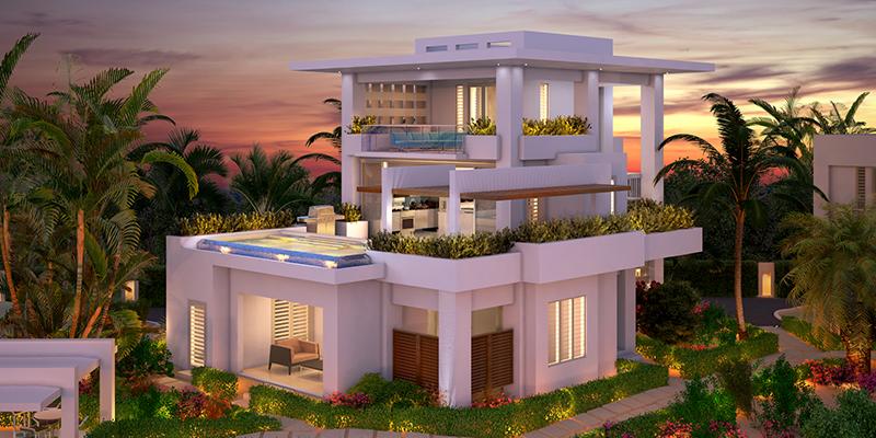 Villas-turquoise-banks-xs-cad