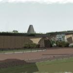 Work Starts at Bromsgrove Crematorium