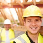 Wates begins hiring apprentices at Erith development