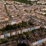 Welsh housing minister addresses housing report