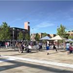 Work to begin on £2Bn Cardiff 'Garden City' scheme