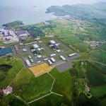 Wylfa Newydd construction team appointed