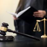Unilateral Withdrawal of Adjudication