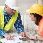 FMB sends stark warning on apprenticeships