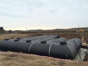asset-tanks-sherford