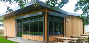 bespoke-modular-buildings