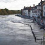 £6.2M investment for Bewdley flood defences