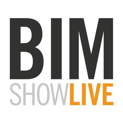 bim-show-live-2015