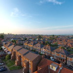 Homes England launches five-year plan