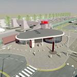 Work accelerates on £100M railway improvements