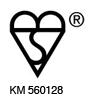 bsi-logo-kite