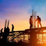 AEW acquires Wakefield Site