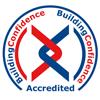 building-confidence-logo