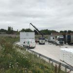 Work Starts on Phase Two of Bury Scheme