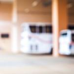 Cleaner, greener bus journeys thanks to £30M funding
