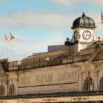 Multi-Million Investment for Welsh Railways