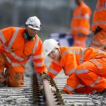 Unite: Government must intervene over Carillion job losses