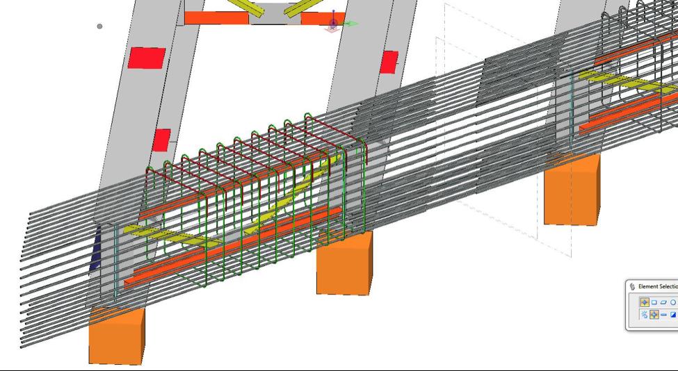 cassidy-forsythe-rackheath-railway-beam