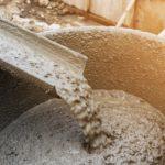 GCCA and UN Discuss Cement and Concrete