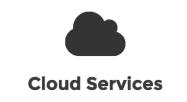 cloud-services-invigilatis
