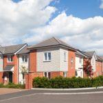 Community-led affordable housing fund