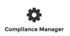 compliance-manager-invigilatis