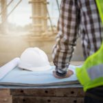 New Plans to Boost Construction Industry