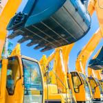 Construction rental market back to strength