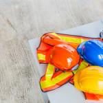 Exploitation in construction industry