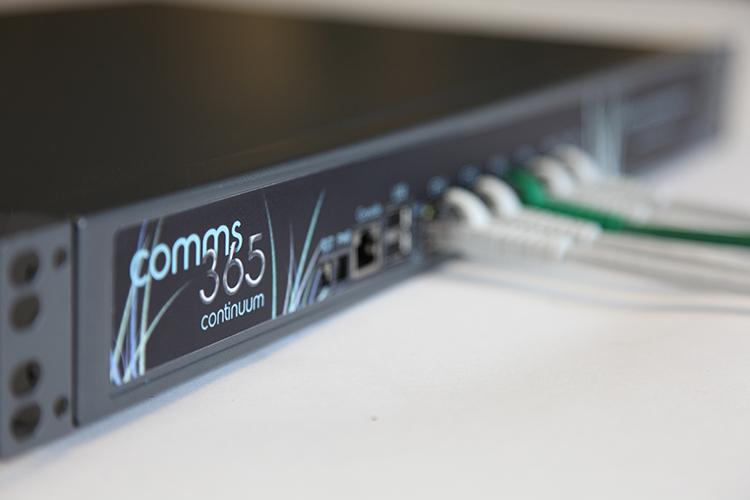 continuum-2-comms365