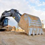 £1.56Bn demolition and land preparation framework launched