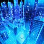 Digital transformation challenge needs a cultural revolution