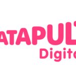 Digital Catapult launches Technology Accelerator