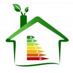 Knauf Insulation Index scores Local Authorities on energy efficiency