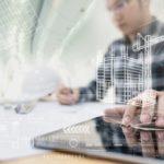 Considerations when choosing an ERP System