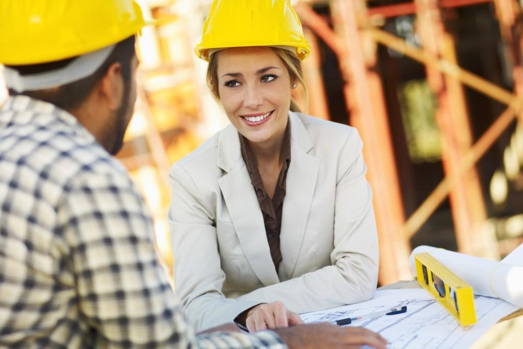 femaleconstructionworker