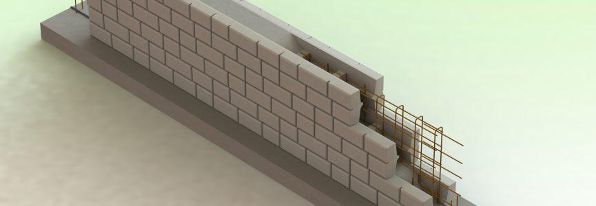 flood-walls-redi-rock-cpm