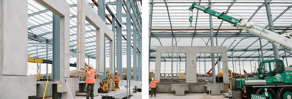 fpmccann-precast-concrete-dock-levellers(1)_0