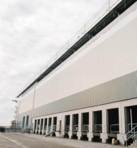 fpmccann-precast-concrete-dock-levellers(5)_0