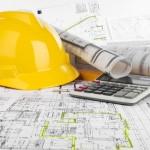Morgan Tucker appointed two multi-million pound housing frameworks