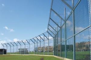 ground-control-fencing