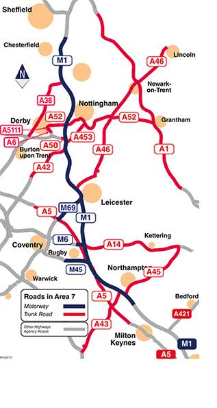 ground-control-highways-england-small