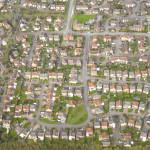 Unlocking homes and jobs through highways