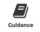 guidance-invigilatis