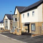 Major housing programme for NI
