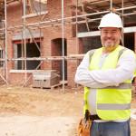 UK Construction Week launches #ConstructionRoleModel