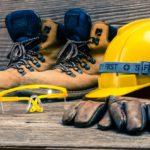 Prosecution follows worker death