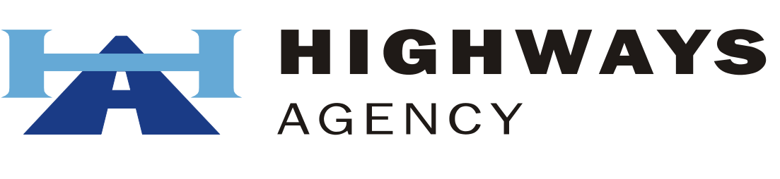 highways-agency-logo
