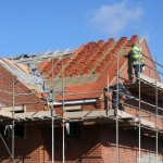 Affordable homes boost for councils across the UK