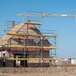 Alton infrastructure works underway